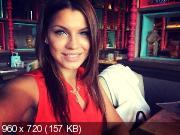 http://i91.fastpic.ru/thumb/2017/0906/a1/74bb6a849346d29c42e80ac88ecc07a1.jpeg
