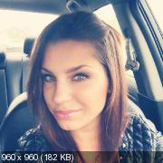 http://i91.fastpic.ru/thumb/2017/0906/a3/b083e10d26a99bb4c04e44662a2de2a3.jpeg