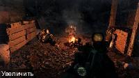 Metro 2033 - Redux (2014/RUS/ENG/Multi/SteamRip R.G. Origins)