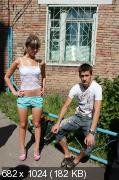 http://i91.fastpic.ru/thumb/2017/0906/a8/fe78701c4073700f64659470e56b68a8.jpeg