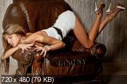 http://i91.fastpic.ru/thumb/2017/0906/ab/3015e4730b5fed95d2233db7b7ec02ab.jpeg