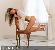 http://i91.fastpic.ru/thumb/2017/0906/b0/e940bb1f617ec90a0674234c6f65ccb0.jpeg
