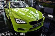 http://i91.fastpic.ru/thumb/2017/0906/b3/df554573f55e519a3283bd9ca57fbdb3.jpeg
