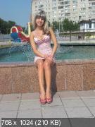 http://i91.fastpic.ru/thumb/2017/0906/b6/1da7f02d578e5afe1ce36bf7452127b6.jpeg