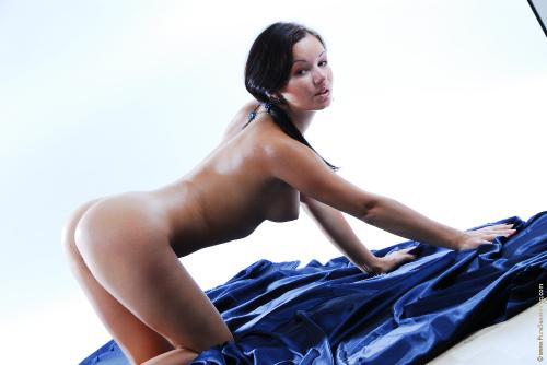 09-02 - s261815 - Jana M - Blue Satin - 3872px