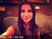 http://i91.fastpic.ru/thumb/2017/0906/cf/ddd76db5b5a8b41102bcc6578f962ccf.jpeg