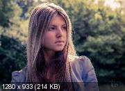 http://i91.fastpic.ru/thumb/2017/0906/d0/2b0276f68a3f5e790e98ede098311fd0.jpeg