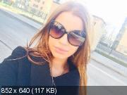 http://i91.fastpic.ru/thumb/2017/0906/e3/86bb99aa9d2ab0e8d5f069a54471e0e3.jpeg