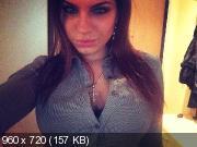http://i91.fastpic.ru/thumb/2017/0906/e4/7c03fe04e5ad14ceec87f4ed7aebb7e4.jpeg