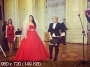 http://i91.fastpic.ru/thumb/2017/0906/e4/bf4e5514b46d6118ac69a4495ed283e4.jpeg