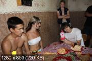 http://i91.fastpic.ru/thumb/2017/0906/ec/fb4ea03396a0b123f1b3746ec3c70dec.jpeg