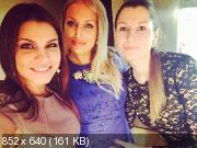 http://i91.fastpic.ru/thumb/2017/0906/ee/afaf0efec6b780dbd0cf498b6f03a0ee.jpeg