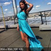 http://i91.fastpic.ru/thumb/2017/0906/f2/5324e651ed78e10ee1ac776b5bd64ef2.jpeg