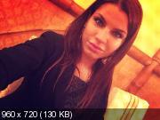 http://i91.fastpic.ru/thumb/2017/0906/f3/45e3ec556d1d1c37fb8e99d257b796f3.jpeg