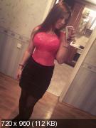 http://i91.fastpic.ru/thumb/2017/0906/f5/9ac7fc81156a00235db4709b3fa62af5.jpeg