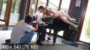 http://i91.fastpic.ru/thumb/2017/0906/f8/4351f6350061eecba3b23aae0d40b9f8.jpeg