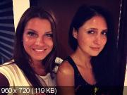 http://i91.fastpic.ru/thumb/2017/0906/fd/c4d1bb19b914de982c16dab81c593dfd.jpeg