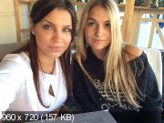 http://i91.fastpic.ru/thumb/2017/0906/fd/f7f6b8953ae9e3a2e4a56eac22e0c7fd.jpeg
