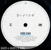Ed Sheeran - ÷ (Divide) (2017)
