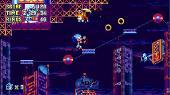 Sonic Mania (2017/ENG/MULTi6/RePack)
