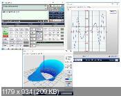 fx-Calc 4.8.7.2 - универсальный калькулятор