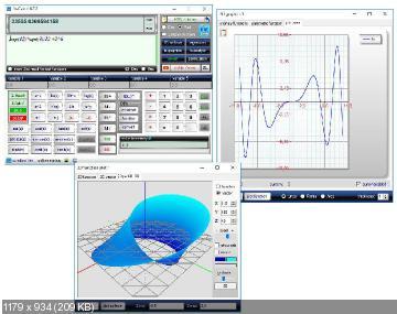 fx-Calc 4.8.7.2