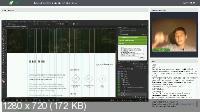 Веб-верстальщик: Код фрилансера (2017/PCRec/Rus)