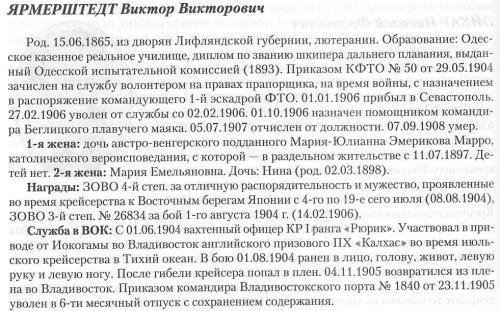 http://i91.fastpic.ru/thumb/2017/0910/79/4c2537b264b3800f2cb657268e840179.jpeg