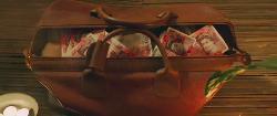 """Несносный мачо (2017) WEB-DLRip от RG """"Басмачи"""""""