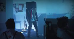 """Зомби-офис (2017) HDRip от RG """"Басмачи"""""""