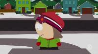 Южный парк / South Park (21 сезон/2017/HDTVRip)