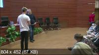 Сергей Ковалев. Семь шагов к успеху (2017) Семинар