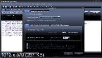 Balabolka 2.11.0.634 + Голосовой модуль Миленa (Rus) Portable