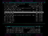 2k10 Live 7.10 (x86-x64) (2017) [Rus]