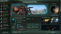 Stellaris: Galaxy Edition [v 1.8.0 + DLC's] (2016) PC | RePack от FitGirl