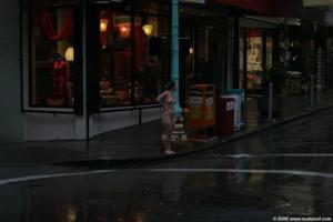 Name Photoset: Russian Nude - Rachel 3