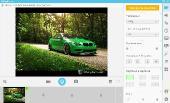 ManyCam Virtual Webcam Free 6.0.1 (x86-x64) (2017) [Multi/Rus]