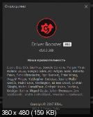 IObit Driver Booster PRO Portable 5.0.3.360 FoxxApp