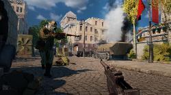RAID: World War II - Special Edition (2017/RUS/ENG/MULTi6/RePack от qoob)
