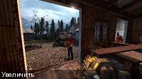 Half-Life 2: Downfall (2017/RUS/ENG/Mod/RePack)