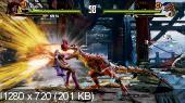 Killer Instinct (2017) PC | RePack от VickNet