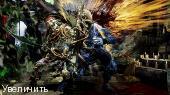 Killer Instinct(2017/RUS/ENG/RePack by qoob)