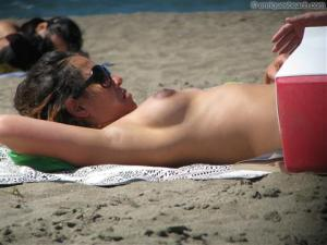 Voyeur Set - 1197-2010-05-22 - Nude And Topless