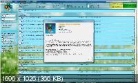 Snappy Driver Installer R1790 Драйверпаки 17095