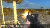 Zombie Hunter (2017) PC