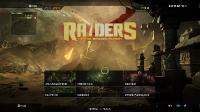 Raiders of the Broken Planet - Bundle (2017) PC | RePack от FitGirl