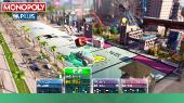 MONOPOLY® PLUS (Ubisoft) (RUS|ENG|MULTI) [L] - STEAMPUNKS