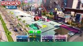 MONOPOLY® PLUS (Ubisoft) (RUS|ENG|MULTI) [RePack] от xatab