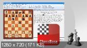 Как научить ребенка играть в шахматы (2017/PCRec/Rus)