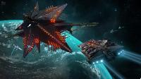 Starpoint Gemini: Warlords [v 1.900.2 + 4 DLC] (2017) PC | RePack от FitGirl